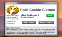 flash-cookies-cleaner