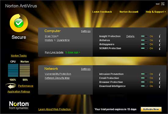 norton-antivirus-2010-screen shot