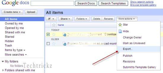 Gmail-topdf3