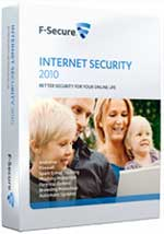fsecure-internet-security-2
