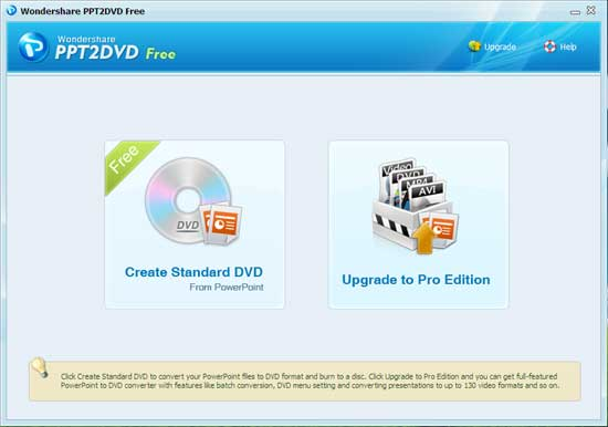 ppt-to-dvd