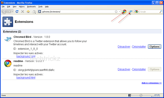 chrome-addon-for-firefox