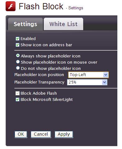 flash-block-option1
