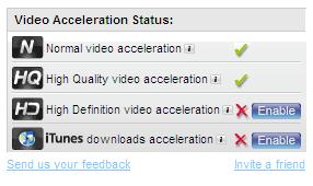 video-accelerator