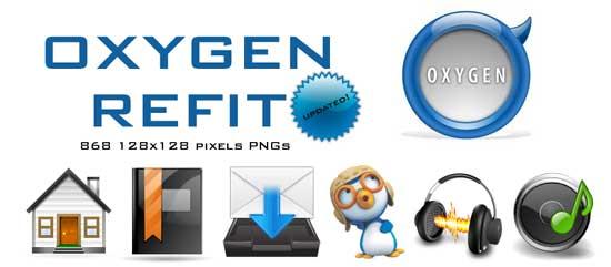 Oxygen_Refit