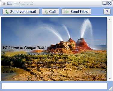 Google-talk-background