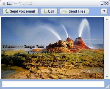 Google-talk-background
