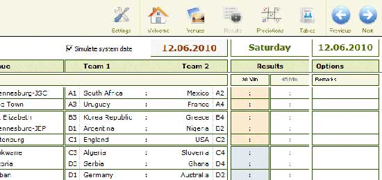 World-cup-2010-planner