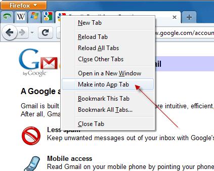 Firefox-App-tabs