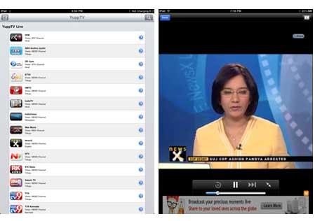 Live-iPhone-TV