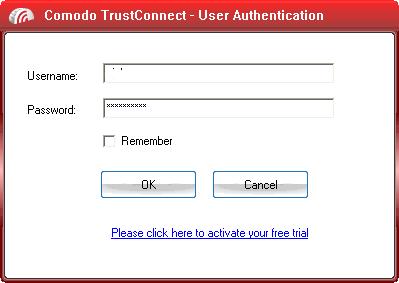 Trustconnect