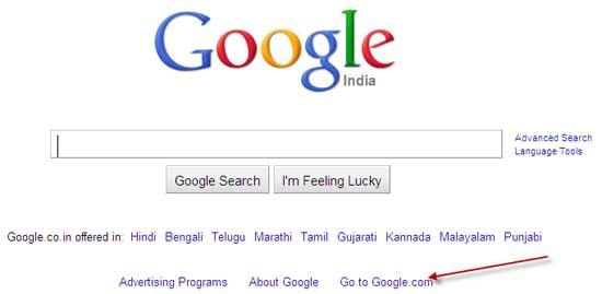 Google-Instant-1
