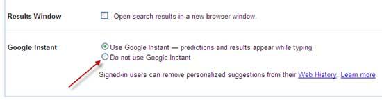 Google-Instant-3