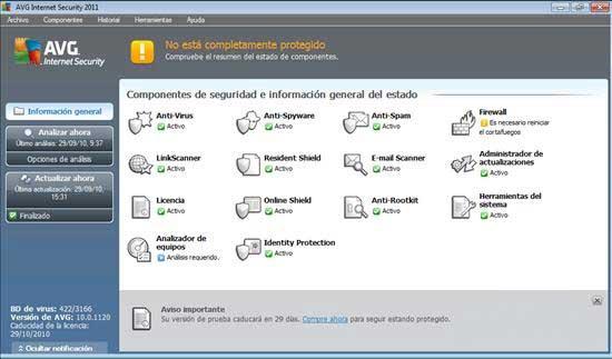 AVG-Internet-Security-2011