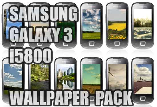 Galexy-3-wallpaper-pack