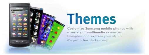 Samsung-Theme-Designer