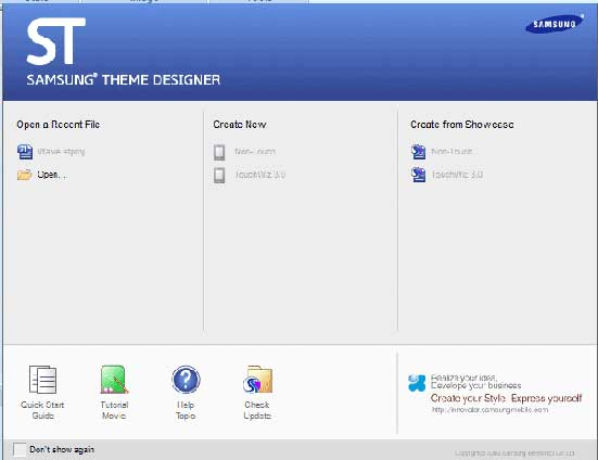 Samsung-theme-designer-1