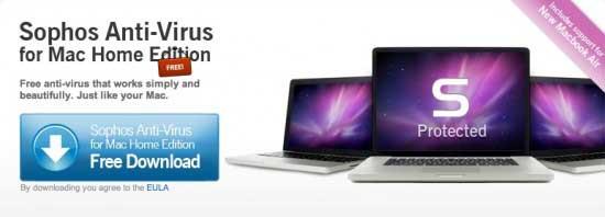 Sophos-antivirus-for-Mac