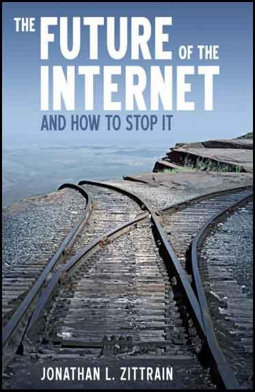 Future-of-Internet