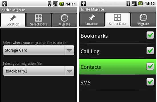 Migrate-Android
