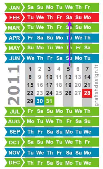 small-calendar