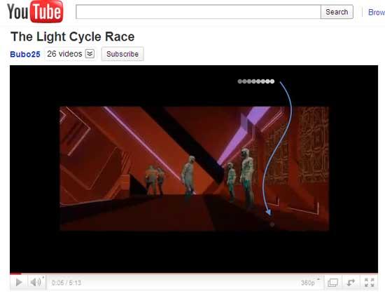 Snake-game-on-Youtube