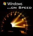 Windows-on-Speed