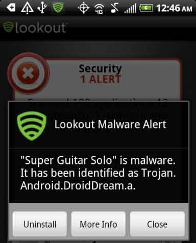 ookout-malwarefound