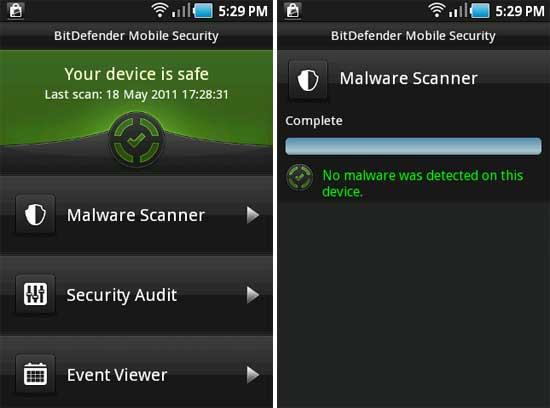 BitDefender-Mobile-Security