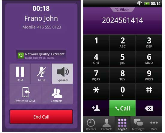 Viber-for-Android