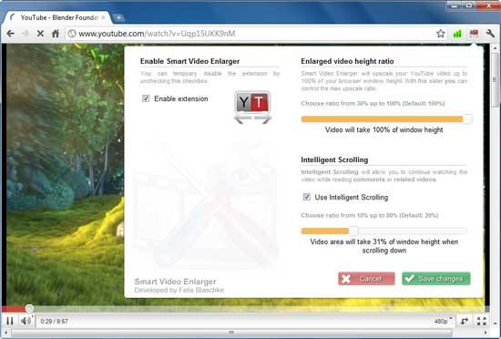 smart-video-enlarger