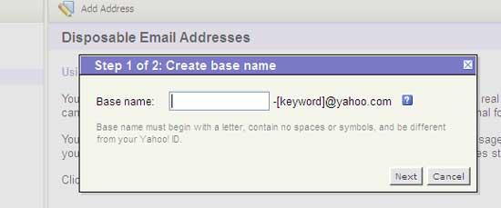 yahoo-mail-tutorial-1