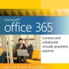 Office-365-eBook