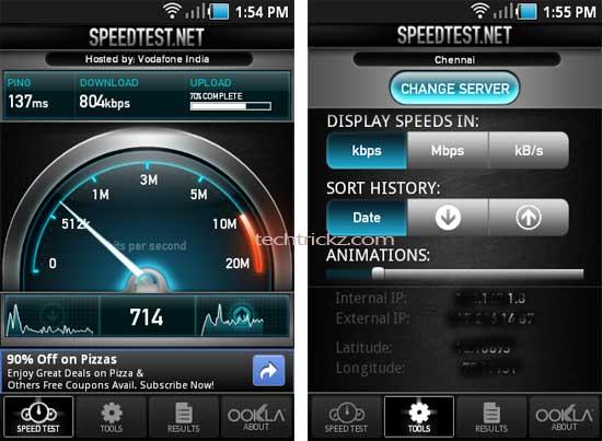 3G-speed-test