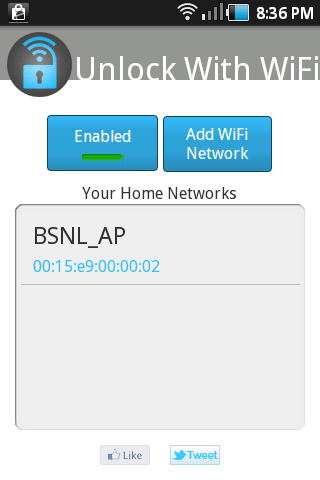 unloack-with-wifi-1