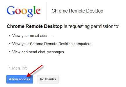 Chrome-remote-desktop-2