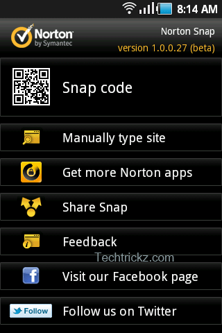 Norton-Snap-1