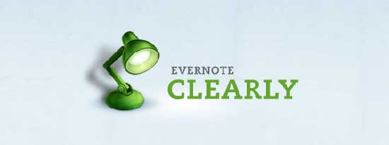 Evernote-Clearly-firefox