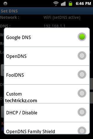 Set-DNS-1