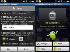 Android Usb Tv Programma Skachat