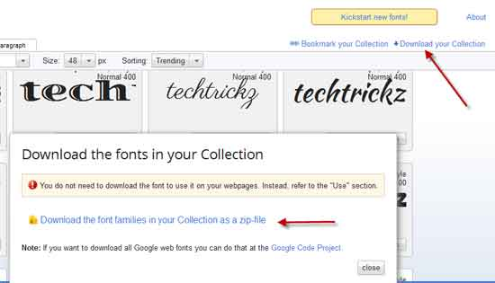 Google-Web-Fonts-How-to