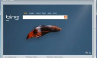 Bing-Homepage-with-betta-fish