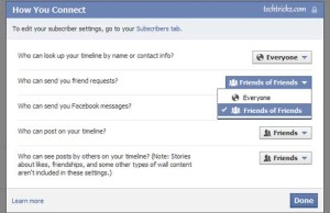 Fcebook-Privacy-settings-1