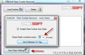 Gerksoft-Flash-cookie-remover