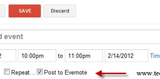 Google-Calendar-event