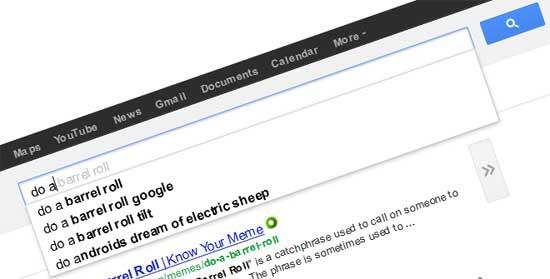 Google-search-HTML5-Trick