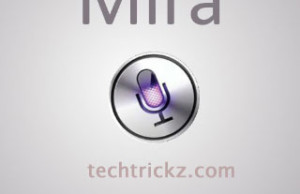 Mira-for-android