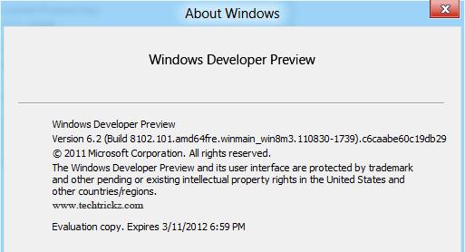 Windows-8-DP
