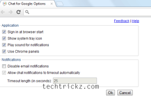 chat-for-chrome-option