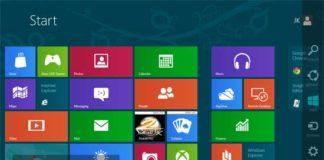 Windows-8 CP
